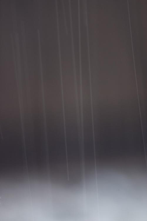 rain_13_6_26_4.jpg