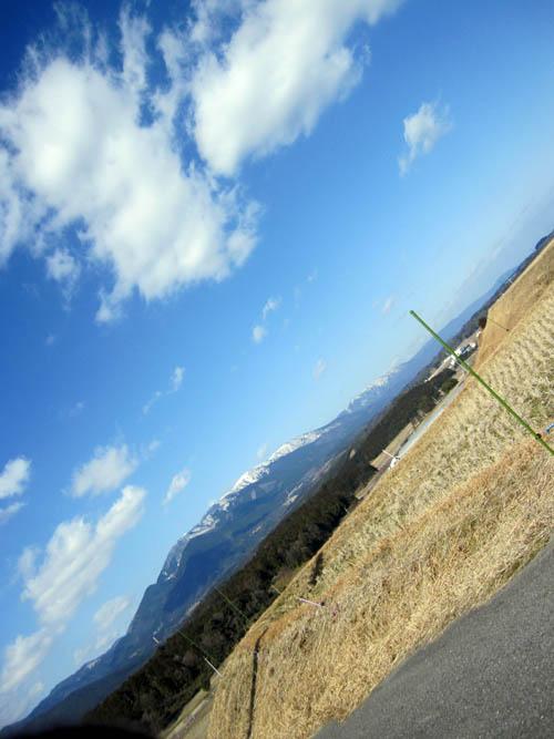 satoyama_13_3_5_2.jpg