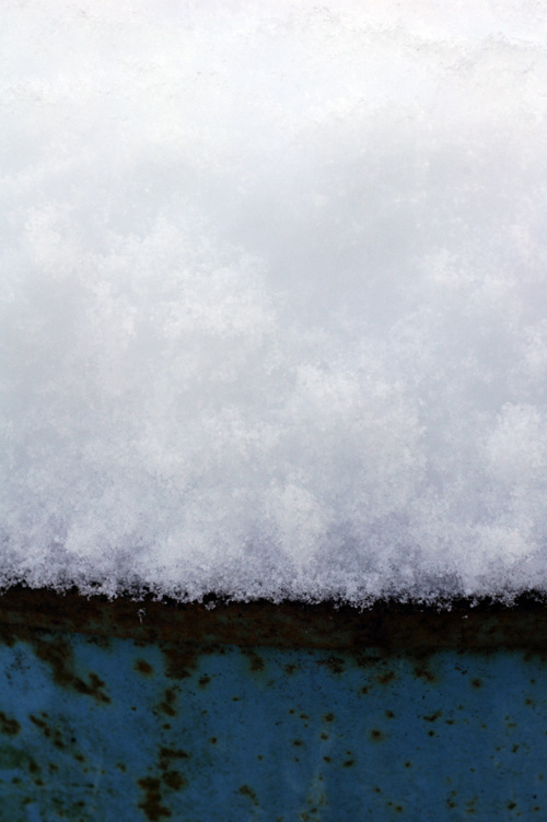 snow13_1_4_9.jpg