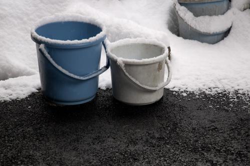 snow_13_1_18_7.jpg