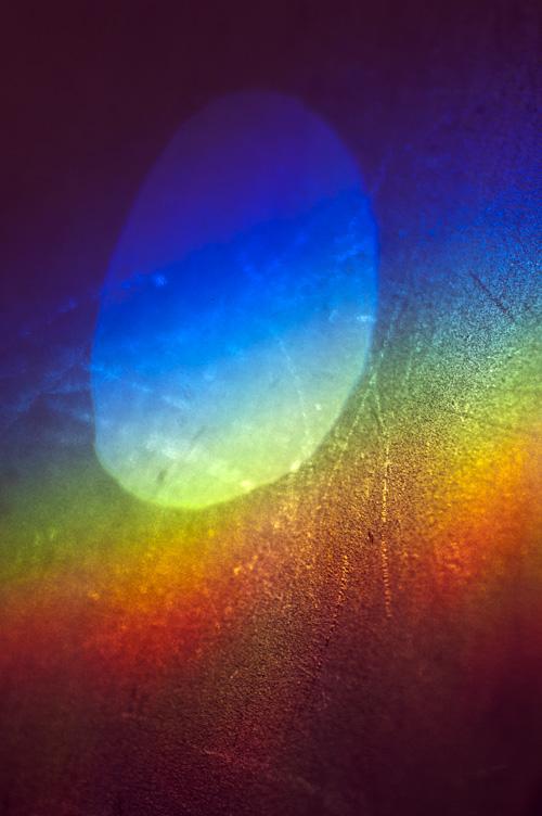 spectrum13_5_17.jpg