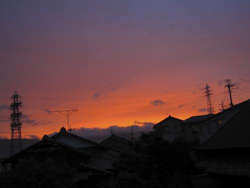 sunset_13_6_15.jpg