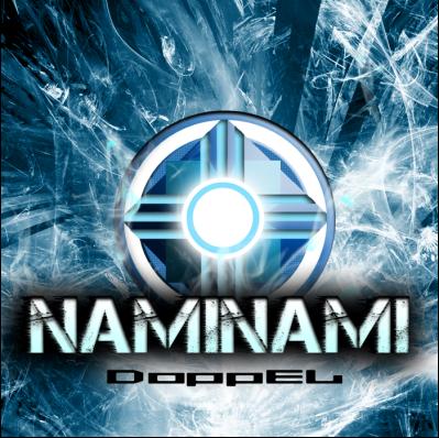 naminami-blog.png