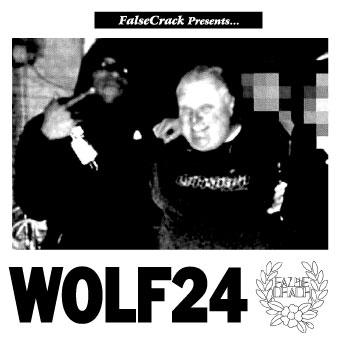 wolfcrack.jpg