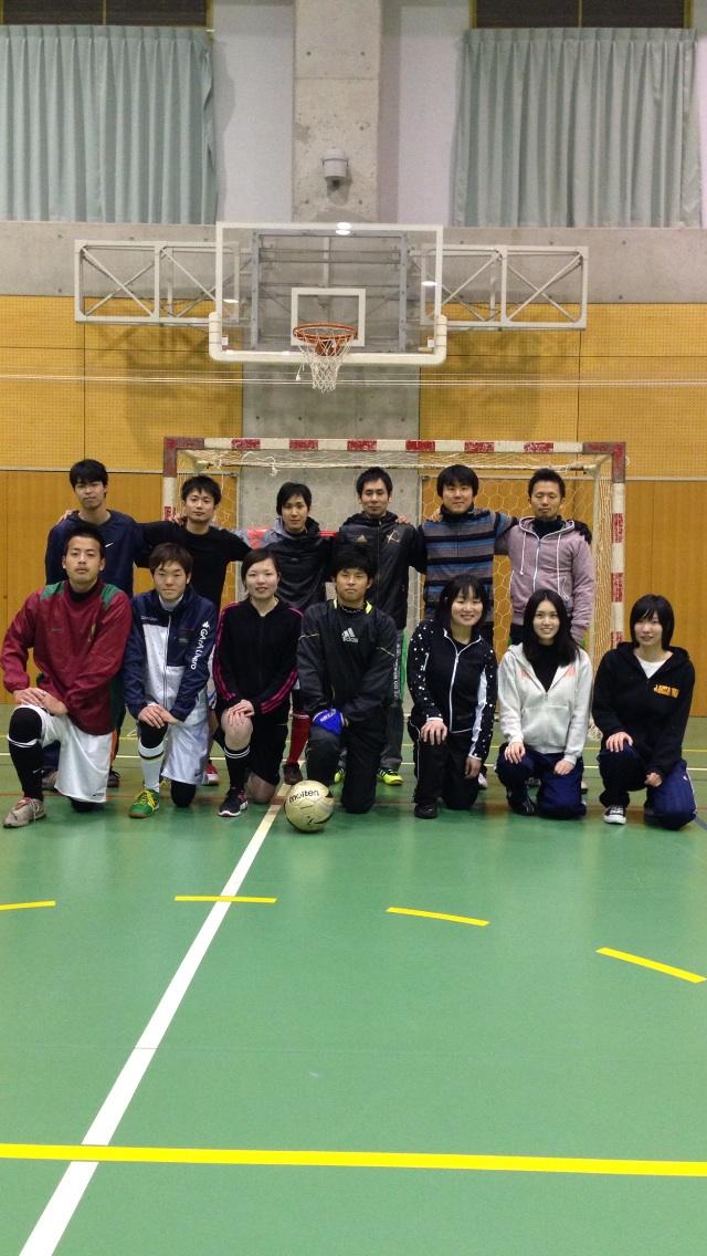 image_20130128185912.jpg