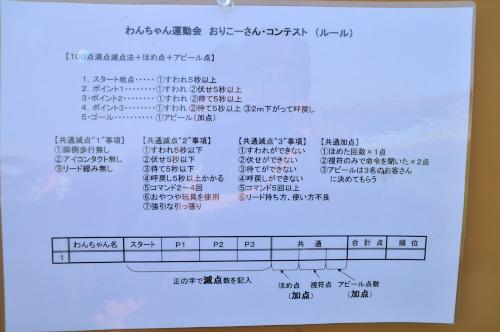 blog_20120725_19.jpg