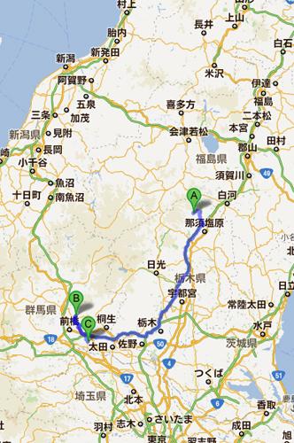 blog_240509_1.jpg