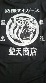 タイガーS