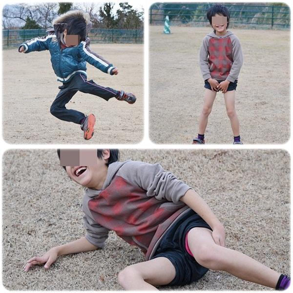 【ショタ】少年愛・ショタコン Part34YouTube動画>13本 ニコニコ動画>2本 ->画像>237枚