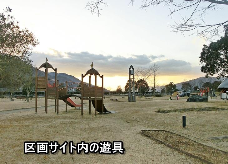 20130101-0-24.jpg