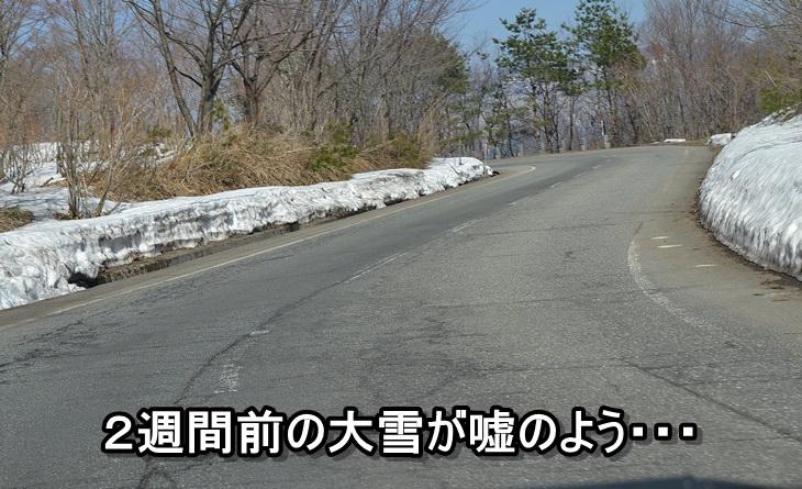 20130310-2.jpg