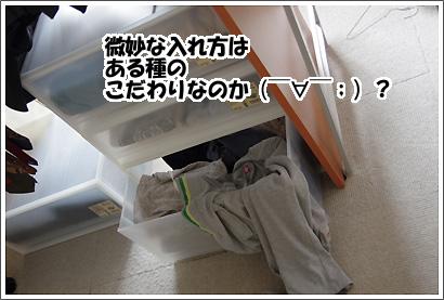20120605_16.jpg