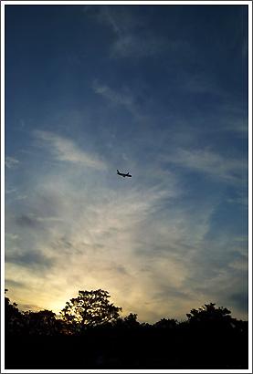 20120730_8.jpg