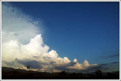 20120824_5.jpg