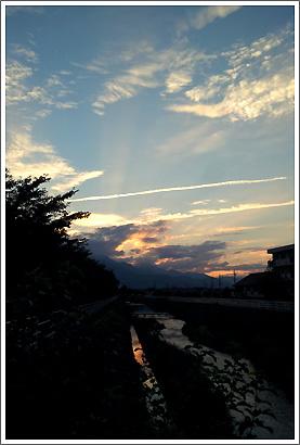 20120824_7.jpg