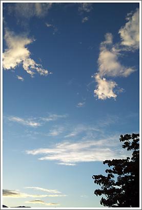20120930_18.jpg