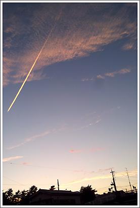 20120930_19.jpg