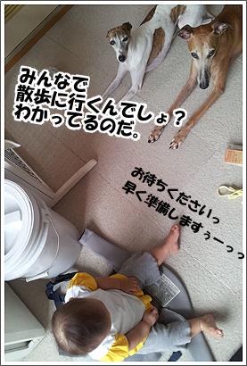 20121015_19.jpg