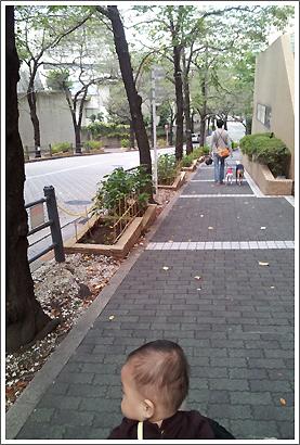 20121020_2.jpg