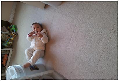 20121223_15.jpg