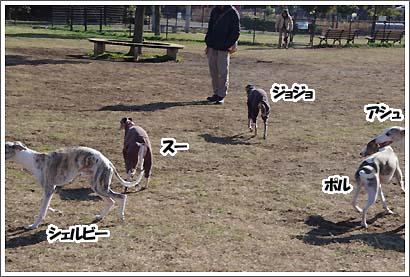 2013010101_3.jpg