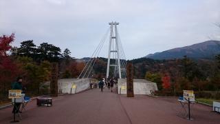 2014-11-11大分ツー (9)