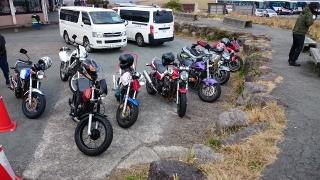 2014-11-11大分ツー (18)