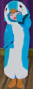 12歳 2012-07-15 ファッコントナメ 7