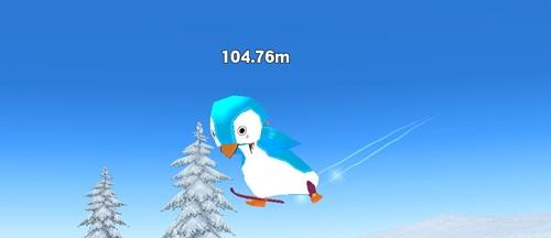 飛ぶ スキージャンプイベント2012 4