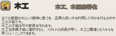 説明 2013-05-17 転生 4