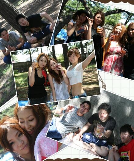 PhotoGrid_1346050349644.jpg