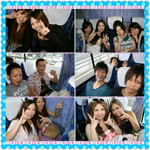 PhotoGrid_1346064726914.jpg