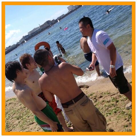 PhotoGrid_1346081085794.jpg