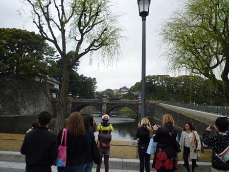 kimono_imperial_palace