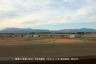 新幹線から高原山と那須連峰