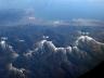 写真1b:石鎚山2