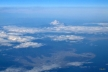 写真15a:富士山1
