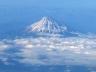写真15b:富士山2