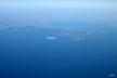 写真17:三浦半島