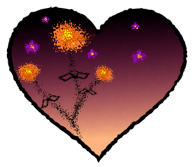 clipart-heart.png