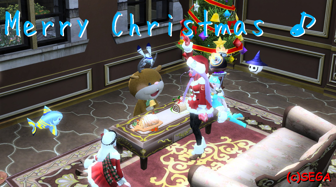 MerryChristmas_04.png