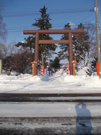 20130102_下川神社2