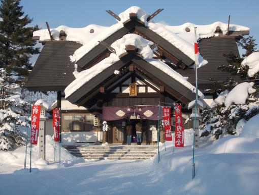 20130102_下川神社4