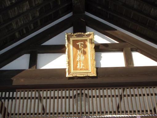 20130102_下川神社5