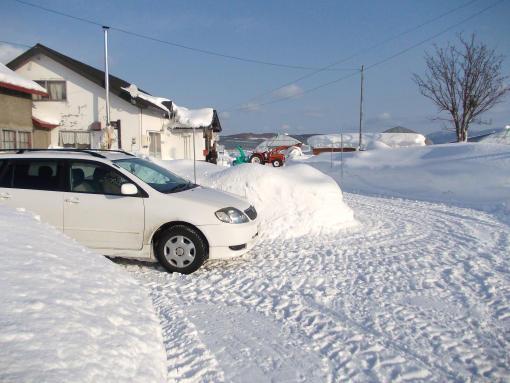 20130102_除雪後