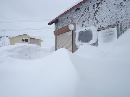 20130102_吹雪の後
