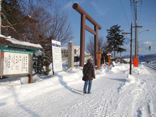 20130102_下川神社1