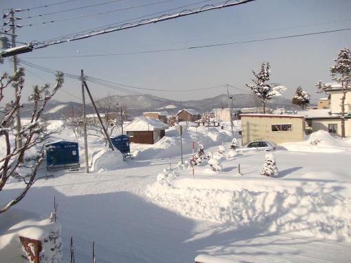 20130105_鷹栖町北野