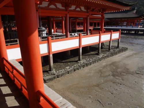 厳島神社 2