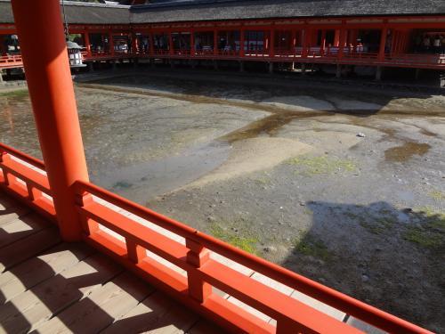 厳島神社 4